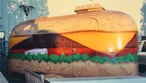 cheeseburger rv
